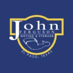 john ferguson logo